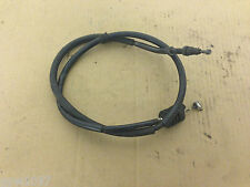 Yamaha XJ 600 N 1998 Cable De Embrague