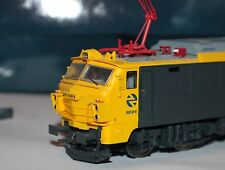 Electrotren HO RENFE 251-008 with DCC decoder Hornby R8249 - Free ship
