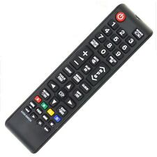 New TV Remote Control For Samsung AA59-00602A LCD LED HDTV TV Smart