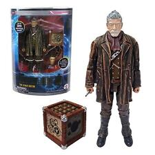 "Doctor Who The Day Of War 5"" Action Figure Toy Underground Toys Collectible NEW"