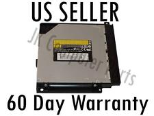 "Apple iMac 27"" A1312 MC813LL/A MC814LL/A Genuine SATA Superdrive 8X 661-5978"