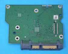 ST1000DM003 ST3000DM001 HDD Festplatten PCB  No.: 100664987 REV A