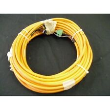 Power Cable IKG0006 Bosch Rexroth INK0653-06