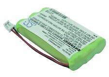 UK Battery for Swisscom Classic J218 Classic MX91 3.6V RoHS