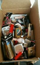 Lot of 50 Pcs L'Oréal/Maybelline Cosmetics New!!