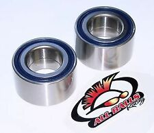 NEW POLARIS RZR 800 FRONT WHEEL BEARING KIT 2010 2011 2012 2013