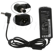 5.5*2.5mm 20V 2A 40W Laptop Adapter AC Power Supply Charger for Lenovo New