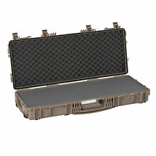 Explorer Cases 9413D Rifle Hard Case w/ Foam (Desert Sand) equiv. Pelican 1700
