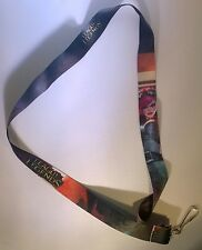 PAX East 2016 - League of Legends (LoL) Vi and Jinx Lanyard