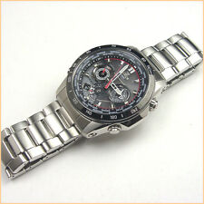 Casio Edifice WAVECEPTOR Men's Watch EQW-M1000DB-1A