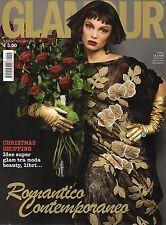 Glamour 2016 295#Lola Le Lann,Jack Savoretti,Christy Turlington,Bella Hadid,iii