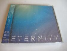 Eternity CD Compilation 2004 Import Mariah Carey/Oasis/ Pink/Destiny's Child NEW