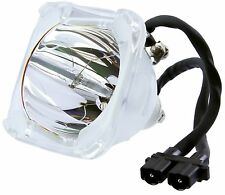 SAMSUNG BP96-00826A BP9600826A 69377 SQUARE BULB FOR TELEVISION MODEL HLP4663W
