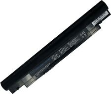 Deuce Dell Latitude 3330 Vostro V131 V131D V131R Compatible laptop battery