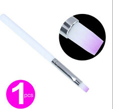 NEW Nail Art Brush Builder UV Gel Drawing Painting Brushes Pen For Manicure