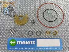 Kit reparation Turbo SMART CDi Fortwo Cabrio City  KP31 STAGE2 5431-970-0000