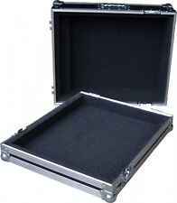 DYNACORD CMS 1600-3 Mixer Desk Swan Flight Case (Hex)