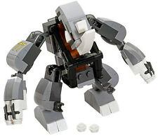 NEW LEGO RHINO MECH from Set 76037 suit only super heroes marvel no minifig toy