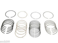 Volvo S80 XC90 6 cylinder T6 - Piston Ring Set 99-06