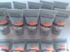 LOREAL MEN EXPERT HYDRA ENERGETIC DAILY MOISTURISER ANTI-TIREDNESS 300ml NEW