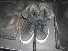 RARES CONVERSE  ALL STAR bleu nuit collector introuvables t 40 à 24€ achat imm f