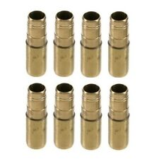 Mercedes W108 W116 Valve Guide Exhaust Standard 11 X 15 X 49 mm Set of 8 CANYON