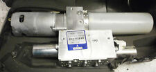 ASTON MARTIN DB9 VOLANTE  HYDRAULIC ROOF PUMP / MOTOR MAY ALSO FIT V8 VANTAGE
