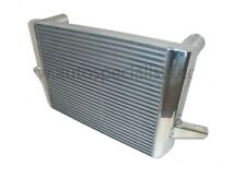Ford RS Cosworth Sierra Sapphire 3 Door Polished Airtec 70mm RS500 Intercooler