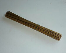 Silicon bronze brazing rods 3.2mm