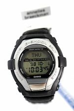 CASIO G-SHOCK G-COOL ANTWERP TOKYO SPECIAL EDITION GT000AB-1 MADE IN JAPAN