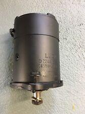 LUCAS Generator #22449E