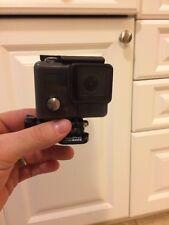 GoPro Hero Camera Gray