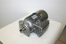 NORD SK15M50LX-80 ELECTRIC MOTOR   NEW