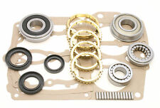Toyota Truck L52 L45 Transmission Bearing Kit 81-84
