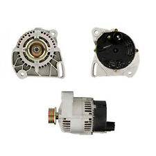 FIAT PUNTO 75 1.2 ALTERNATORE 1993-1999 - 1475uk