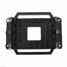 Support pour socket AM2/940 / AM2+/ AM3 / AM3+ socket CPU cooler support, NEW