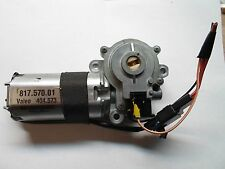 2001 - 2005 FORD ESCAPE MAZDA TRIBUTE SUNROOF MOTOR OEM TESTED FREE SHIPPING!!