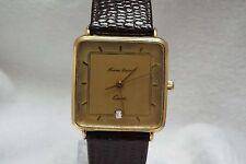 40 da uomo vintage orologio da polso Maurice Lacroix