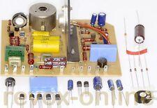 Reparatursatz für Studer Revox A77, Capstanregelung 1.077.725 Ton- Speedcontrol.