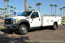 Ford: Other Pickups XL Utility