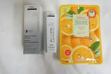 Lumixyl Brightening Cream and Revitaleyes Cream Combo w/Free Shipping and Gifts!