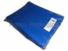 DISPOSABLE  PAPER TABLE COVERS table cloths 90X90CM All Colours Wedding Party