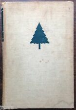 HISTORY OF THE 91st INFANTRY DIVISION IN WWII BOOK, U.S. ARMY, ITALY, 1947