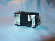 Yashica cs-203 Auto Flash