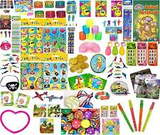 20 PARTY BAG TOYS,loot goody bag fillers,prizes,gifts,rewards.BUY 2 GET 1 FREE