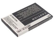Premium batería Para Siemens s30852-d2152-x1, v30145-k1310-x445, Gigaset Sl78h