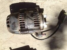 Kawasaki ZX10 B1 B3 1988/1990. Alternator