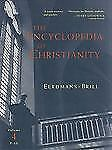 The Encyclopedia of Christianity, Antiques & Collectibles, History, Religion, Ch