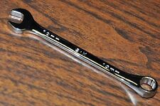 SK Hand Tool 88310 12-Point Combination Wrench, 10mm 10 mm Full Polished