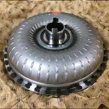29514790-S Torque Converter Pump Assembly for Allison Transmission MD/B400